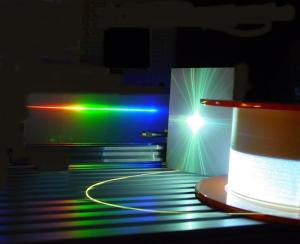 ICTP – SAIFR » School on Nonlinear Optics and Nanophotonics