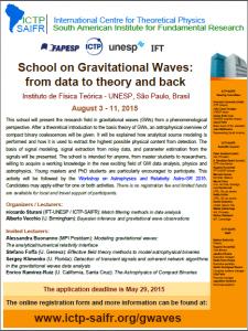 GW_school_poster
