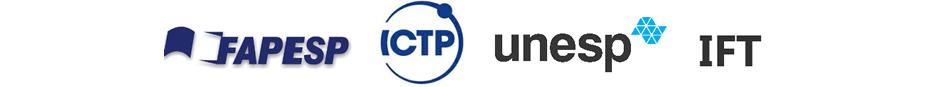 logo.png (952×87)