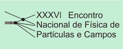 ENFPC