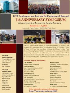 Symposium_v6