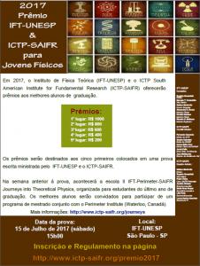 cartaz_JF2017