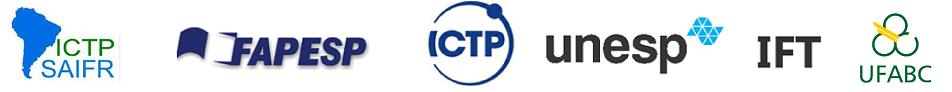 logo.png (952×92)