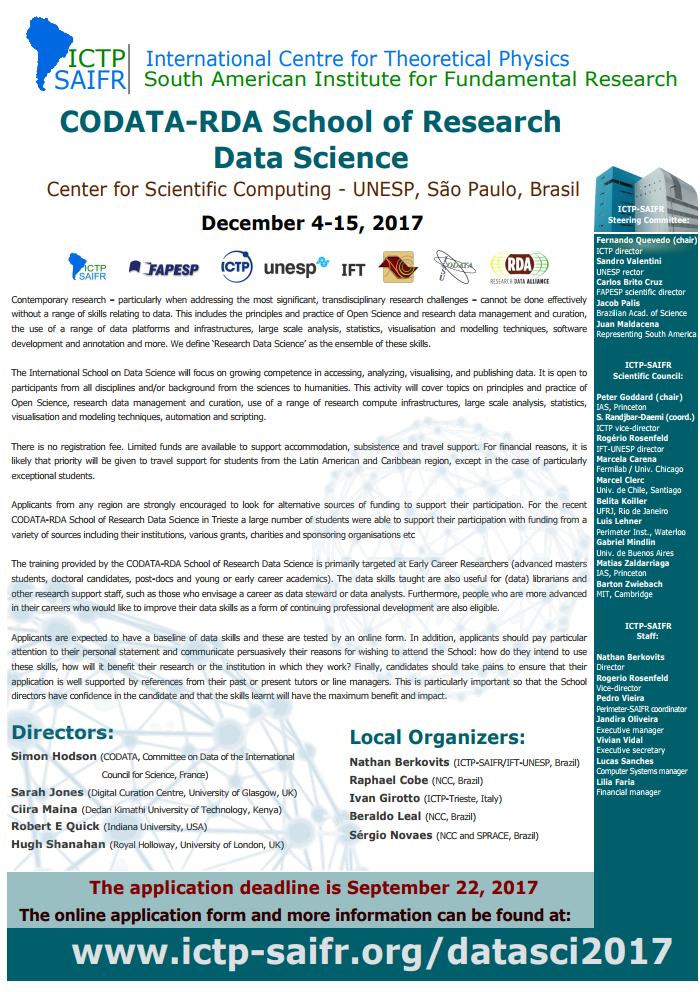 poster_datascience